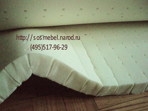 Поролон для матраса купить краснодар матрасы надувные для сна в минске купить
