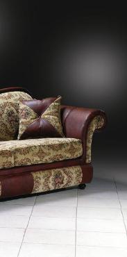 Перетяжка ремонт диванов на дому