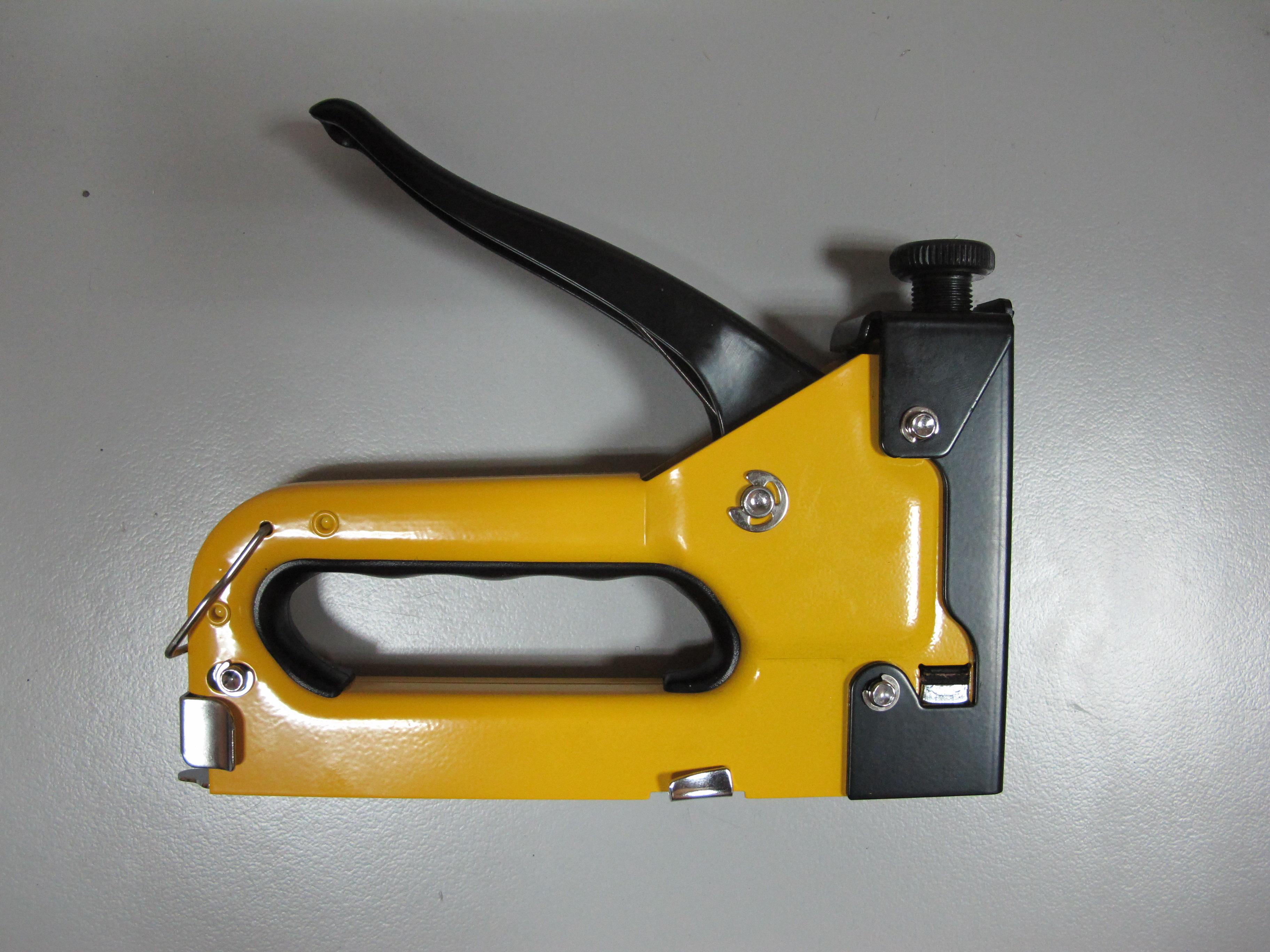 Инструмент для перетяжки мебели своими руками 53